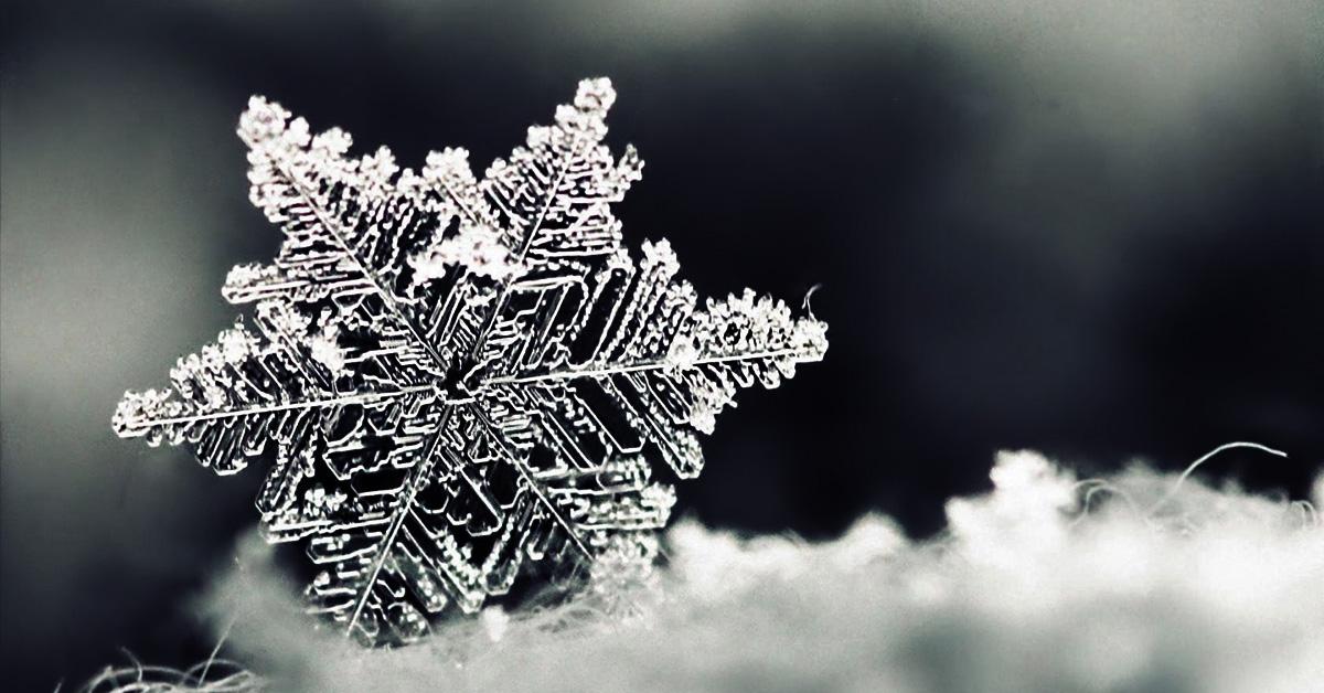 Wymiana opon - zima
