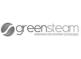 greenstam-logo