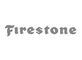 opony Firestone