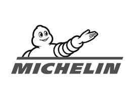 opony Michelin