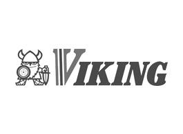 opony Viking