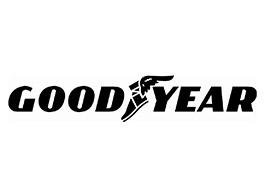 opony goodyear